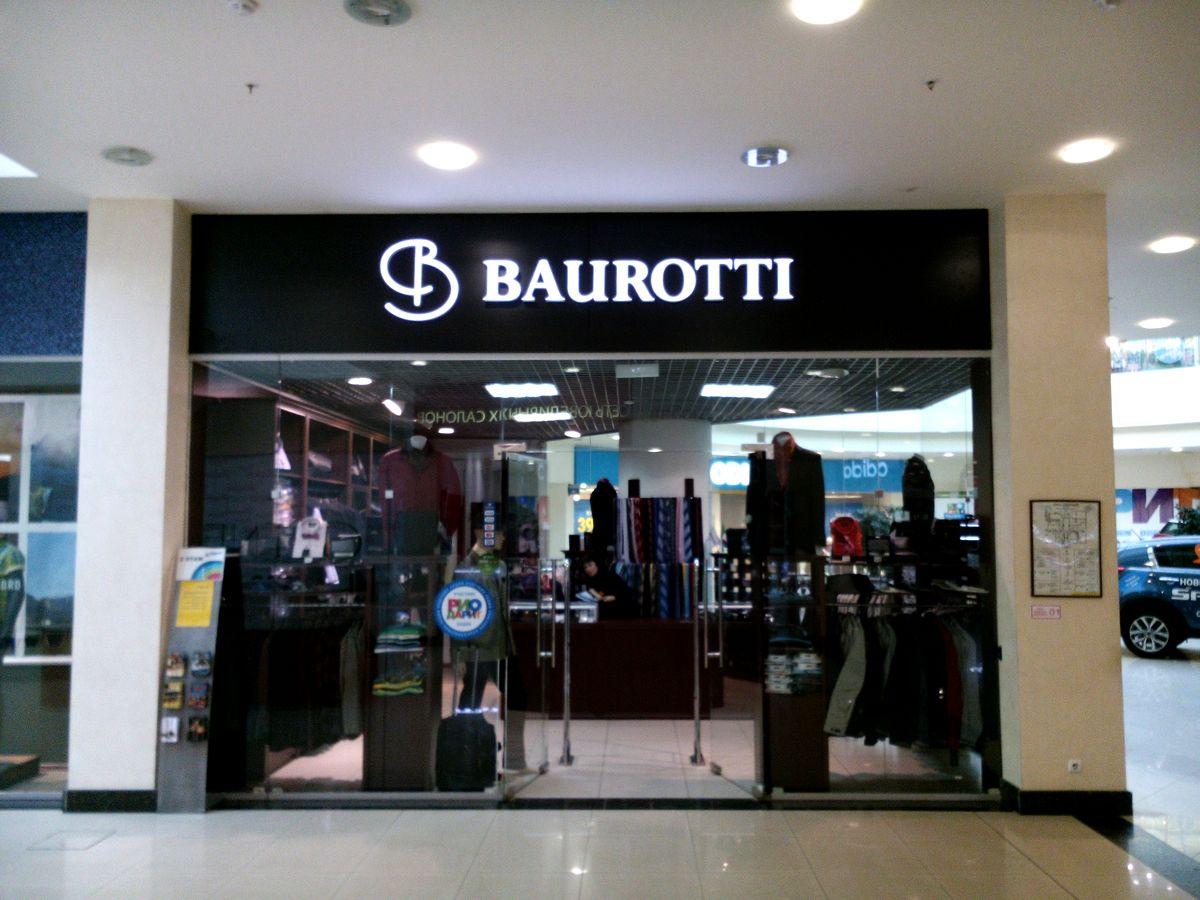 Baurotti1