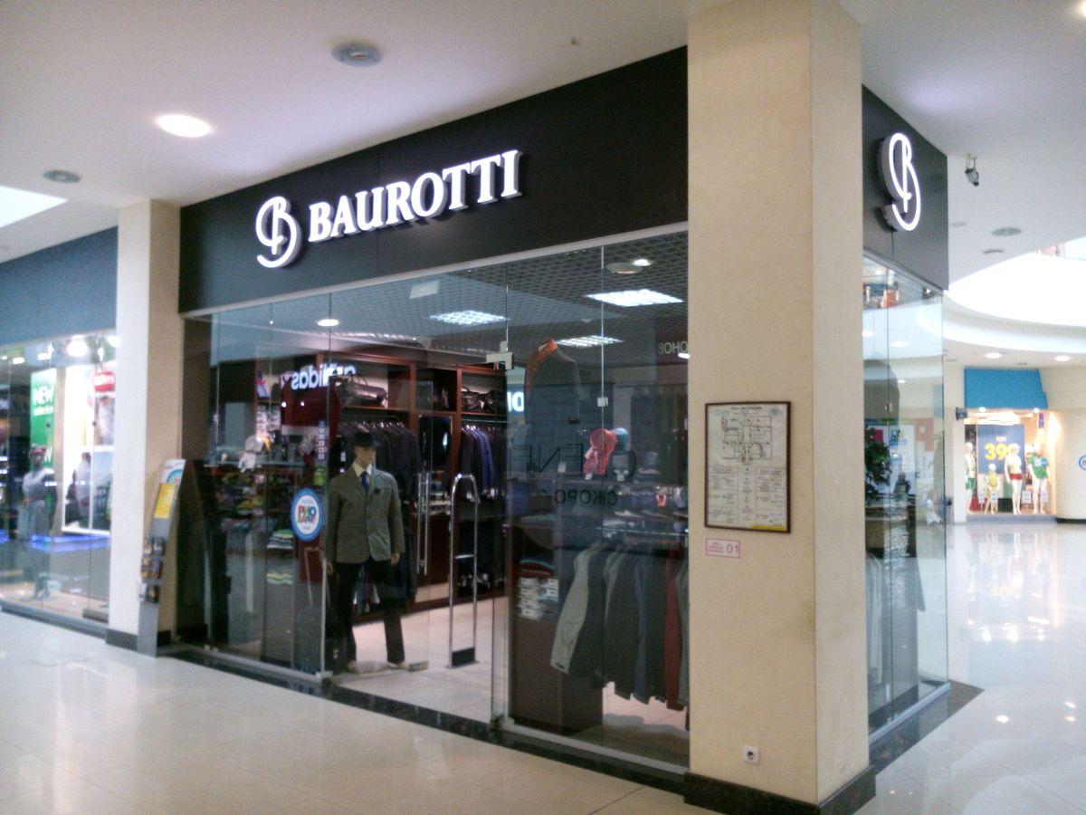 Baurotti6